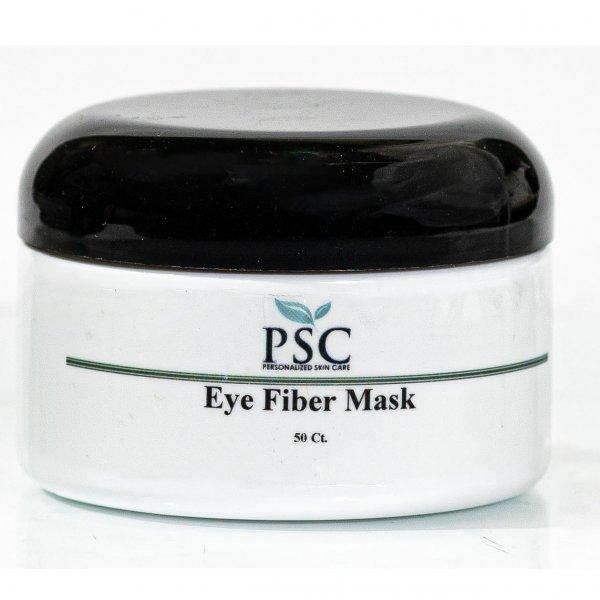 Eye Fiber Mask