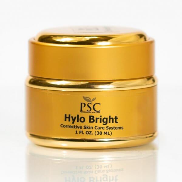 HyloBright