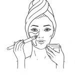 personalized Skin care